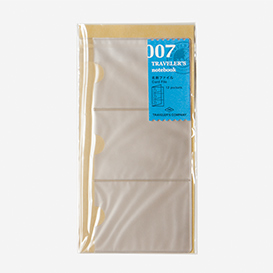 007. Card File>     </noscript> </div>          <div class=