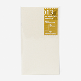 013. Light Weight Paper Refill>     </noscript> </div>          <div class=