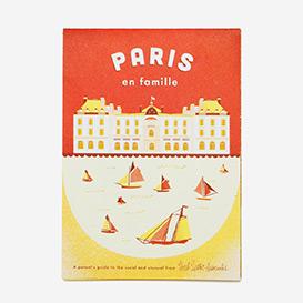 Paris En Famille City Guide>     </noscript> </div>          <div class=