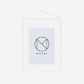 White Frame A5>     </noscript> </div>          <div class=