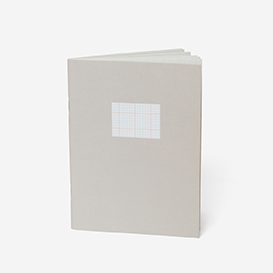 Mini Notebook Grey>     </noscript> </div>          <div class=