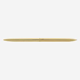 Bullet Pen Gold>     </noscript> </div>          <div class=