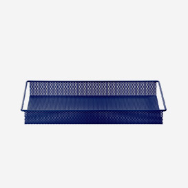 Metal Tray Blue Small>     </noscript> </div>          <div class=