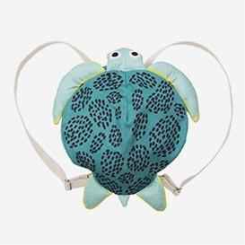 Australia Turtle - Backpack>     </noscript> </div>          <div class=