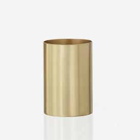 Brass Pencil Cup>     </noscript> </div>          <div class=