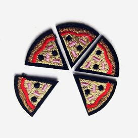 Repair Patch Set Pizza>     </noscript> </div>          <div class=