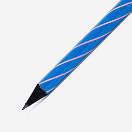 Swirl Pencil Blue Rose>     </noscript> </div>          <div class=