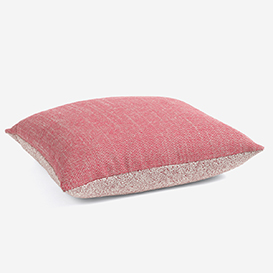 Cushion Eclectic Rose>     </noscript> </div>          <div class=