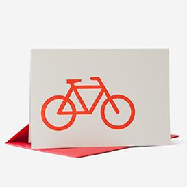 Greeting Card Bike>     </noscript> </div>          <div class=