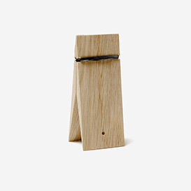 Pinch Wooden Clip>     </noscript> </div>          <div class=