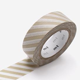 Stripe Suna Masking Tape>     </noscript> </div>          <div class=