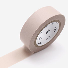 Pastel Brown Masking Tape>     </noscript> </div>          <div class=
