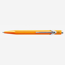 849 Pen Fluo Orange>     </noscript> </div>          <div class=