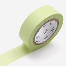 Pastel Lime Masking Tape>     </noscript> </div>          <div class=