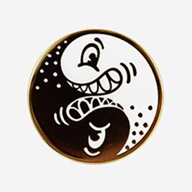 Yin Yang Pin>     </noscript> </div>          <div class=