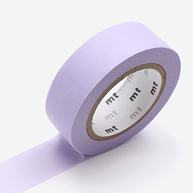 Pastel Purple Masking Tape>     </noscript> </div>          <div class=