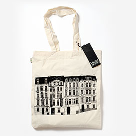 Beutel «La Rue No. 1»>     </noscript> </div>          <div class=