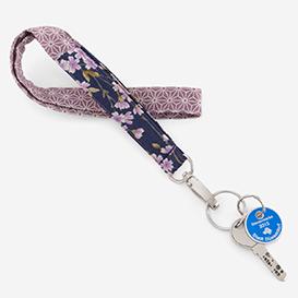 Schlüsselband Asanoha Violett>     </noscript> </div>          <div class=