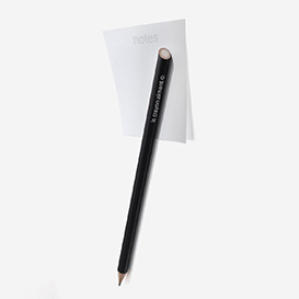 Magnetischer Bleistift - schwarz>     </noscript> </div>          <div class=