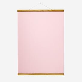 Magnetische Posterleiste Eiche 50 cm>     </noscript> </div>          <div class=