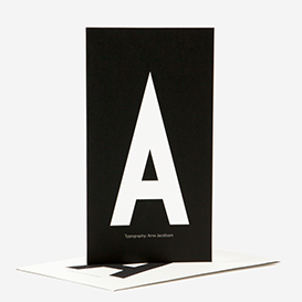 AJ Alphabet Greeting Card>     </noscript> </div>          <div class=