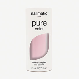 Anna - Rose Transparent Pure Color Nail Polish>     </noscript> </div>          <div class=