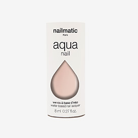 Aqua Anzu - Sheer Light Beige Waterbased Nail Polish>     </noscript> </div>          <div class=