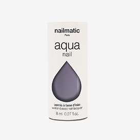 Aqua Björk - Dove Grey Waterbased Nail Polish>     </noscript> </div>          <div class=