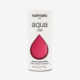 Aqua Jackie - Pink Shimmer Waterbased Nagellack>     </noscript> </div>          <div class=