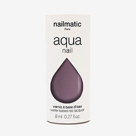 Aqua Sue - Taupe Waterbased Nail Polish>     </noscript> </div>          <div class=
