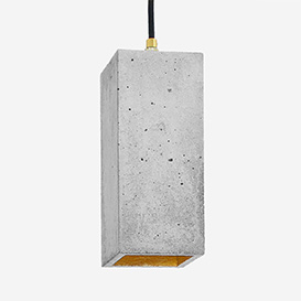 [B2] Pendant light rectangular>     </noscript> </div>          <div class=