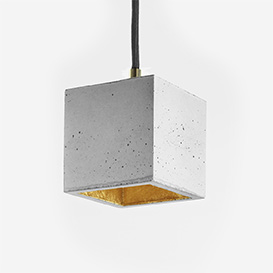 [B6] Pendant Light Cubic Small>     </noscript> </div>          <div class=