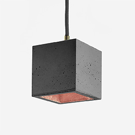 [B6]dark Pendant Light Cubic Small>     </noscript> </div>          <div class=