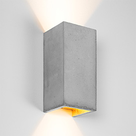 [B8] Wall Light Rectangular>     </noscript> </div>          <div class=