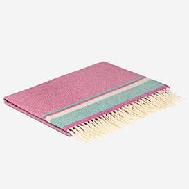 Babydecke Pink Flamingo Lambswool>     </noscript> </div>          <div class=