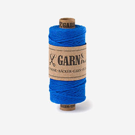 Baker's Twine Royal Blue>     </noscript> </div>          <div class=
