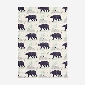 Bear Notebook A5>     </noscript> </div>          <div class=
