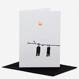 Batty Halloween Card>     </noscript> </div>          <div class=