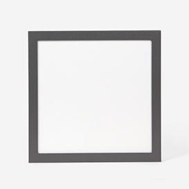 Anthracite Wooden Frame 20 × 20 cm>     </noscript> </div>          <div class=