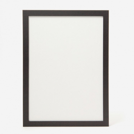 Anthracite Wooden Frame 21 × 30 cm>     </noscript> </div>          <div class=