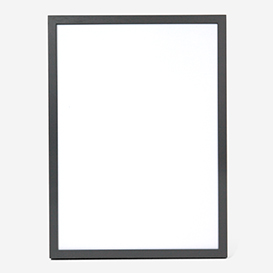 Anthracite Wooden Frame A3>     </noscript> </div>          <div class=