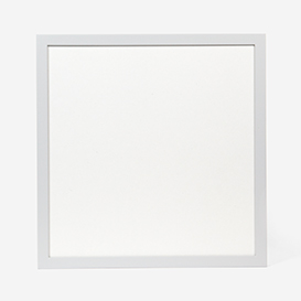 Light Grey Wooden Frame 30 × 30 cm>     </noscript> </div>          <div class=