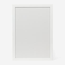 Bilderrahmen Weiss 21 × 30 cm>     </noscript> </div>          <div class=
