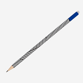 Pencil WS& 01 Black>     </noscript> </div>          <div class=