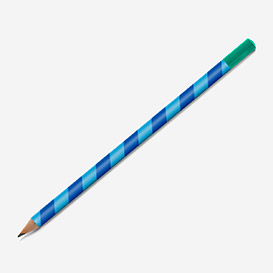 Pencil WS&amp; 07 Light Blue>     </noscript> </div>          <div class=