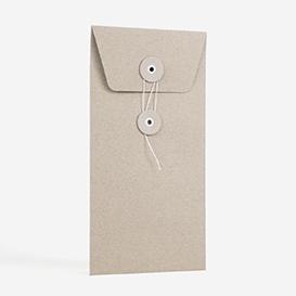 Envelope DL - Kraft>     </noscript> </div>          <div class=