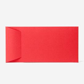 Briefumschlag Rot>     </noscript> </div>          <div class=