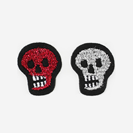 Repair Patch Skulls>     </noscript> </div>          <div class=