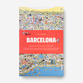 CITIXFAMILY Barcelona City Guide>     </noscript> </div>          <div class=