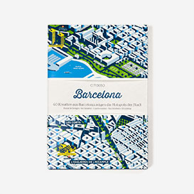CITIx60 Barcelona City Guide>     </noscript> </div>          <div class=
